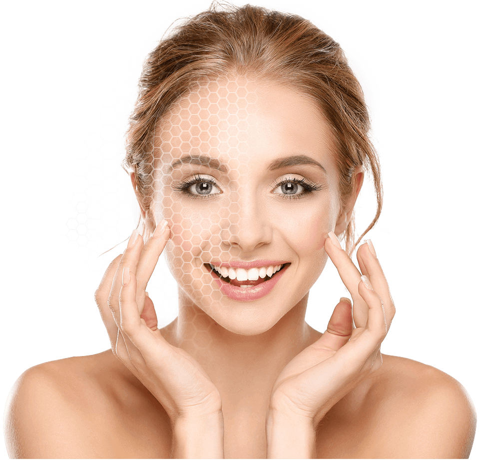 kisspng laser skin solutions jacksonville skin care exfoli white highlight Beautique Angelova